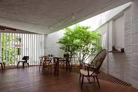 small simple indoor garden design ideas 1866 hostelgarden net