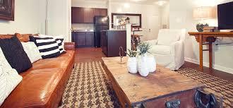 Interior Design Greenville Nc Floor Plans Of The Heritage At Arlington Apt Homes In Greenville Nc