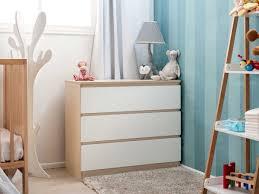 White Ladder Shelves by Modern White Ladder Shelf For Elegant Room Design U2014 Optimizing