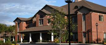 brookline senior living brookline memory care juniper communities