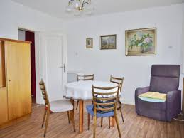 Esszimmer Gebraucht Zu Verkaufen Haus Zum Verkauf 42553 Velbert Mapio Net