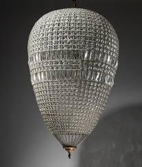 products u003e hanging lights tyson london decorative lighting and