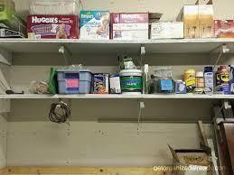 organize my garage