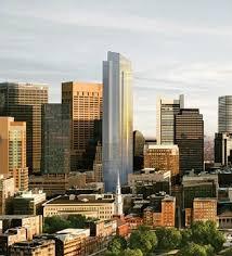 millennium tower boston boston real estate blog