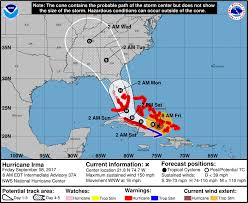 Electoral College Maps 2016 Projections Amp Predictions by What Is The Latest Update On Hurricane Irma Miami Herald