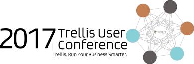 Trellis Wine Trellis Energy Linkedin