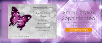 quince invitations quinceanera invitations sweet 15 favors quince invitations more