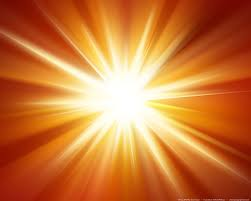 what is a ray of light pallas athena and apollo full moon workshop elemental beings