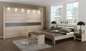 White Bedroom Furniture Set by White Bedroom Furniture Sets For Adults Round High Gloss Wood End