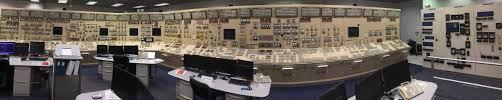 Carolina Power And Light Shearon Harris Nuclear Power Plant Wikipedia