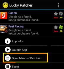 how to hack any on android how to hack android with the help of lucky patcher 2017