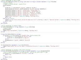 tutorial how to write a game plugin for simtools 2 0 api