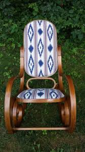 Rocking Chair Miami Best 25 Midcentury Rocking Chairs Ideas On Pinterest Modern