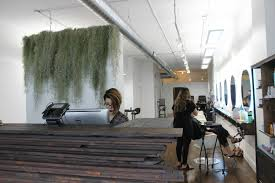 good beauty u0027 salon joins logan square u0027s milwaukee avenue corridor