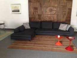 molteni divani cucine molteni prezzi idee di design per la casa rustify us
