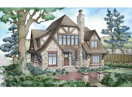 English Style House Plans by 425 Best English Tudor Images On Pinterest Vintage Houses House