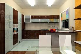 design kitchen kabinet kitchen and decor
