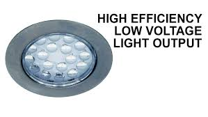 recessed under cabinet led lighting lighting led puck lights recess lights dimmable led puck lights