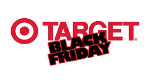 the witcher 3 black friday target the witcher 2 assassin of kings free on xbox 360 gamer assault