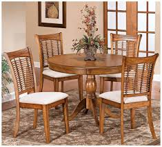 pedestal dining room sets amazon com pedestal dining table set table u0026 chair sets