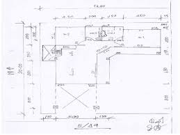 small l shaped house plans l shaped home floor plans i small l