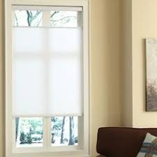 Top Down Bottom Up Cellular Blinds Top Down Bottom Up Woven Wood Shades Woven Woods Pinterest