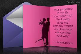 Things To Write In Boyfriends Birthday Card Things To Write In A Birthday Card Gangcraft Net