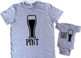 best 25 father and son shirts ideas on pinterest dad and son