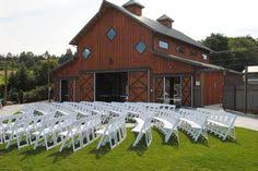 Wedding Barns In Washington State Carleton Farms Washington State Wedding Venue Washington