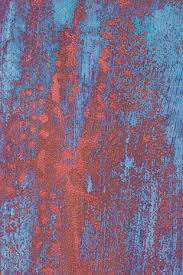 liquid copper paint outside wall how beautiful would this be to