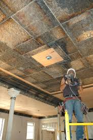 ceiling drop ceiling tiles amazing ceiling tile installation