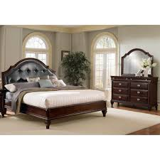 city furniture bedroom sets home design planning simple and city