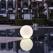 buy modern outdoor lighting at ylighting