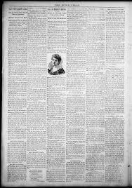 bureau ing ierie the river press fort benton mont 1880 current december 25 1901