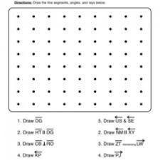 angles worksheets have fun teaching