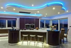 New Kitchen Ideas 100 2014 Kitchen Design Ideas Great Kitchen Designs