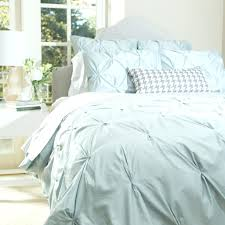 Ruched Bedding Duvet Covers Hadley Ruched Duvet Cover King Hadley Ruched Duvet