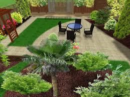 Landscape Garden Ideas Pictures Landscape Garden Design Ideas Dimassi And Sons Landscaping