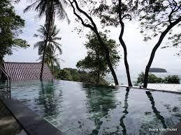 1 bed bungalow overlooking kata beach vrbo