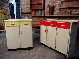 1950 kitchen furniture eu vintage specialise in retro vintage 1960s furniture teak retro