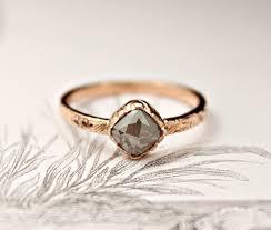 original wedding ring ring inspiration