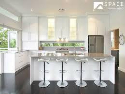 301 best house reno ideas kitchen images on pinterest kitchen