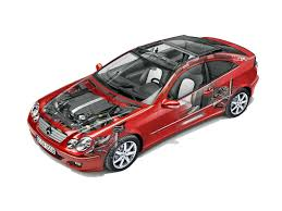 2008 nissan altima for sale kijiji 100 reviews mercedes c320 coupe on margojoyo com