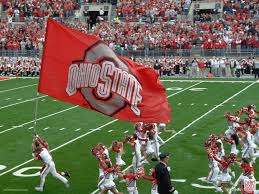 girly images for background images the ohio state university