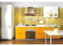 backsplash for yellow kitchen yellow kitchen backsplash ideas grousedays org