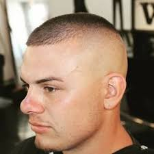 pictures of military neckline hair cuts for older men 3faf4e773c436b78735bc1bc90e75d90 jpg 439 500 pixels horseshoe