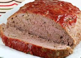 best 25 ina garten turkey meatloaf ideas on pinterest ina