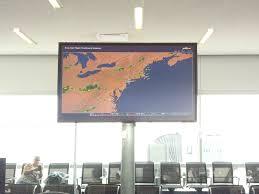 Jetblue Airports Map Flightaware Musings On Maps
