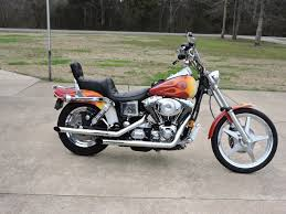 page 1472 new u0026 used harley davidson motorcycles for sale new