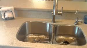 Solid Surface Sinks Kitchen Solid Surface Kitchen Sinks Undermount Kitchen Sink